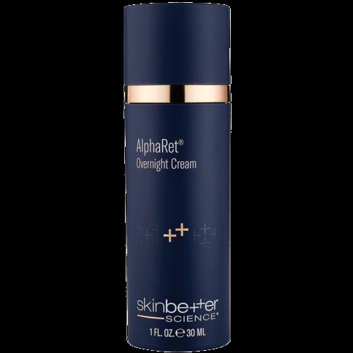 AlphaRet Overnight Cream 30ML Bottle