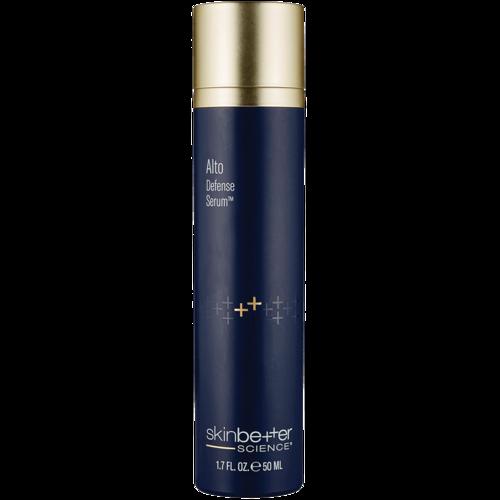 Alto Defense Serum 50ML Bottle